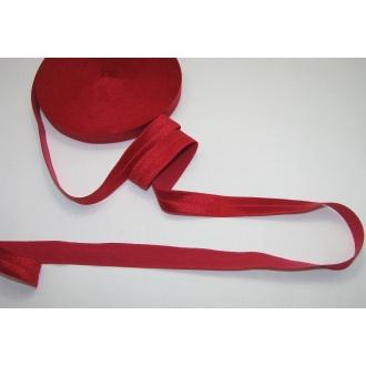 Guma lemovacia červená š.19mm