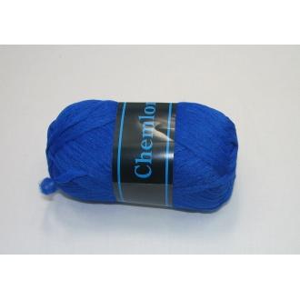 Chemlon 50g - 507-12 modrá