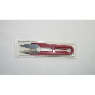 Konečkovacie nožničky 12,5cm