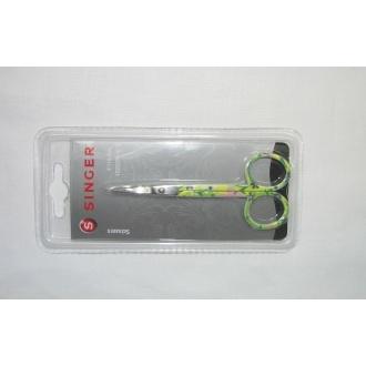Nožnice - dĺžka100-110mm