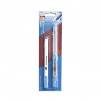 Značkovač Aquatrick + vodné pero PRYM
