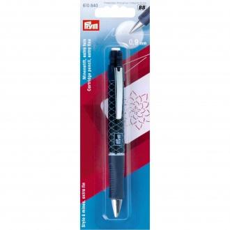 Mechanická ceruzka extra jemná PRYM