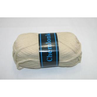 Chemlon 50g - 131-25 béžová