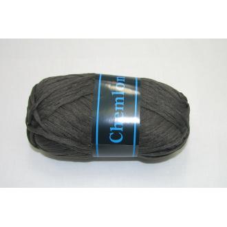Chemlon 50g - 906-01 šedá
