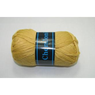 Chemlon 50g - 109-20 zlatá