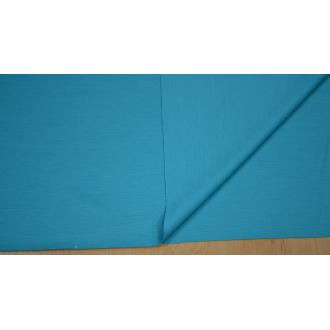 Úplet Ponteso tmavo modrý
