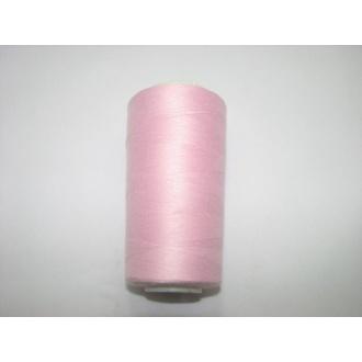 Nite 5000Y-ružová PES