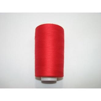 Nite 5000Y-červená PES