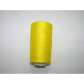 Nite 5000Y-žltá PES
