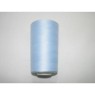 Nite 5000Y-svetlo modrá PES
