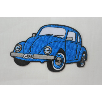 Nažehľovačka auto