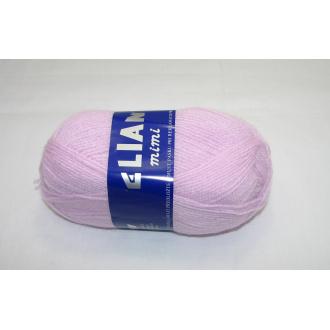 Elian mimi 50g - 5090 svetlo fialová