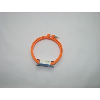 Kruh na vyšívanie-10/4- O 10cm