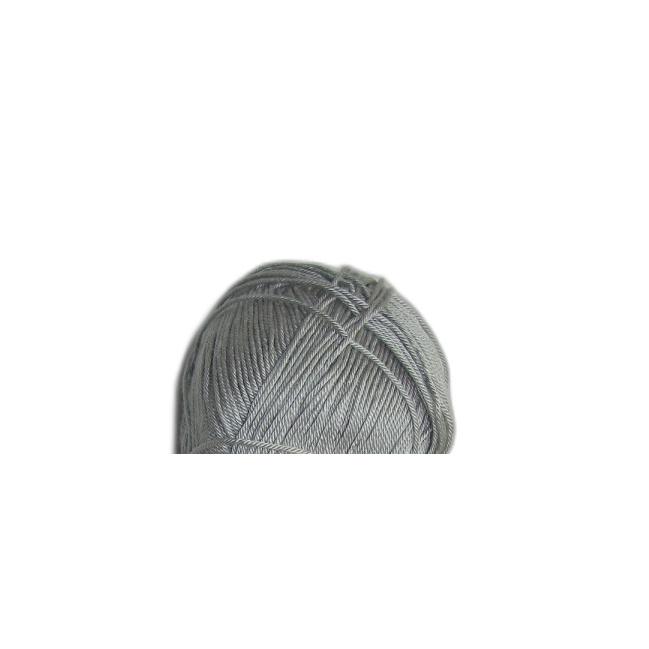 Alize Diva - 355 Grey