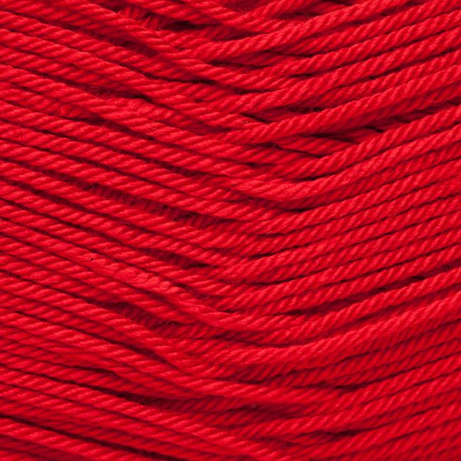 Alize Diva - 106 Red