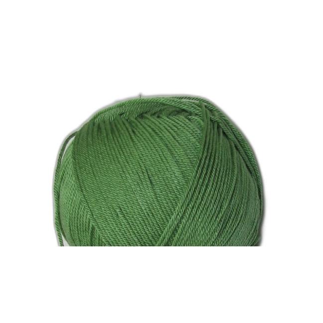 Alize Diva - 79 Green