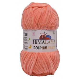 Dolphin Baby 100g - 80355