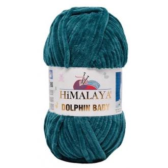 Dolphin Baby 100g - 80348