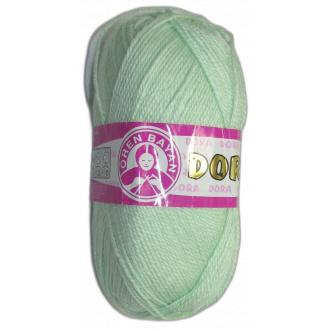 Madame Tricote Paris Dora - T0903