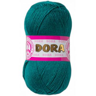 Madame Tricote Paris Dora - 105