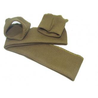 Úplety -šité komplety,spodok+rukávy