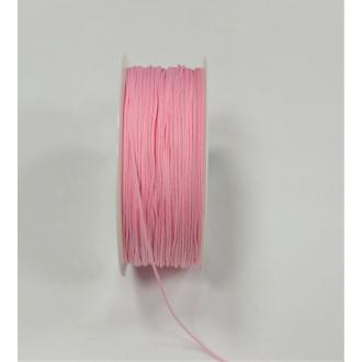 Šnúra polyester 1mm