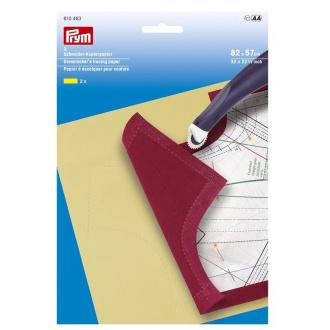 Kopírovací papier PRYM