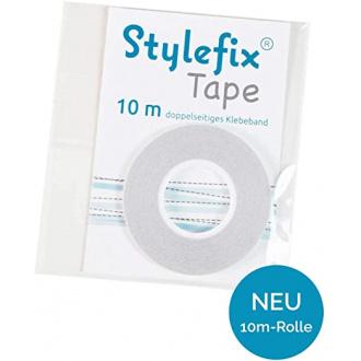 Stylefix obojstranná páska 10m