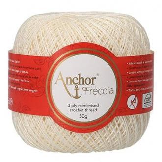 Anchor Freccia 50g - 7901