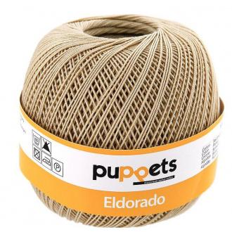 Eldorado Puppets - 07502