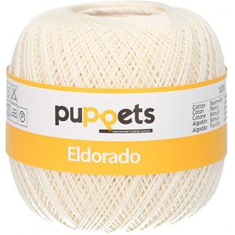 Eldorado Puppets - 08926