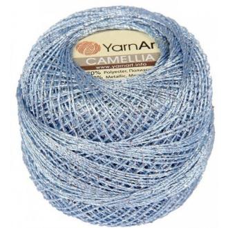 Yarnart Camellia 20g - 417