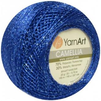 Yarnart Camellia 20g - 428