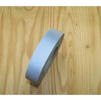 Reflexná páska 2cm šedá