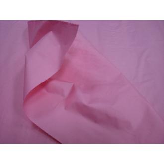 Sypkovina - Angín na obliečky š.150cm