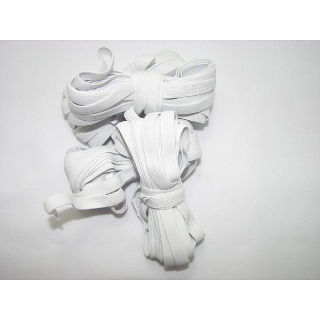 Guma prádlová - 7mm