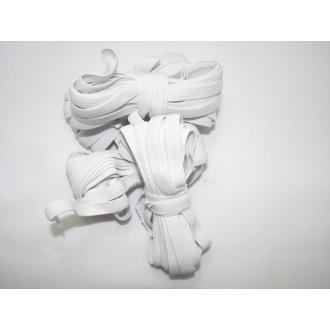 Guma prádlová - 6-7mm
