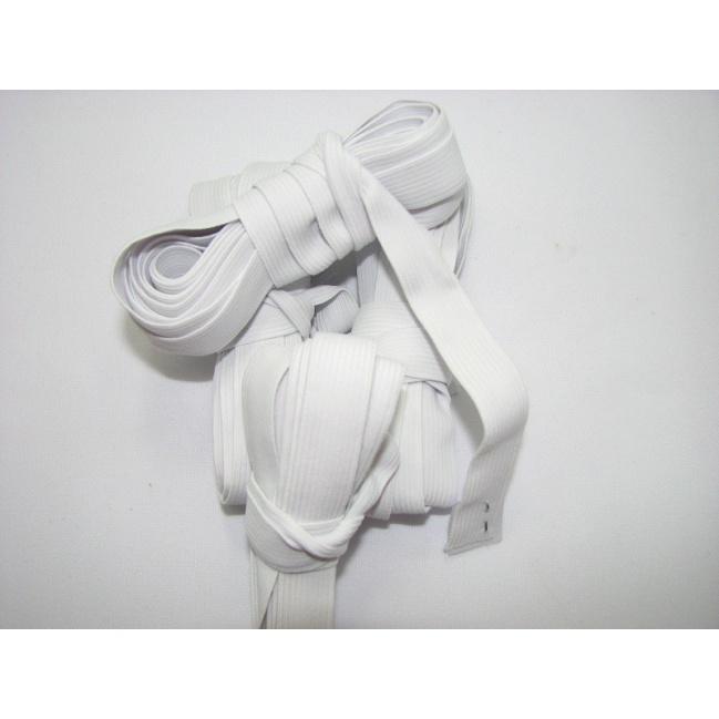 Guma prádlová - 14-15mm