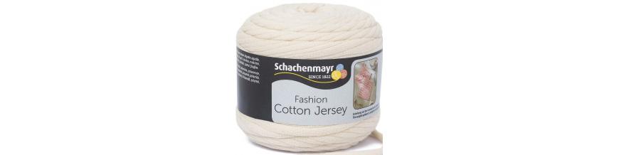 Cotton Jersey 100g
