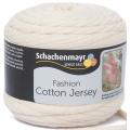 Schachenmayr Cotton Jersey