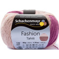 Tahiti Fashion 50g