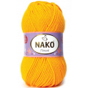 Nako Masal