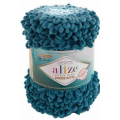 Alize Puffy Fine batik