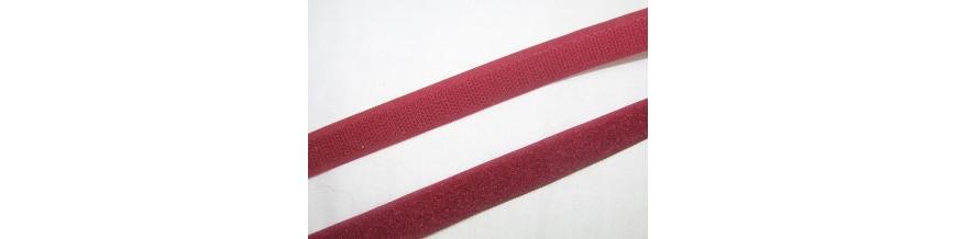 Suchý zips š.16mm