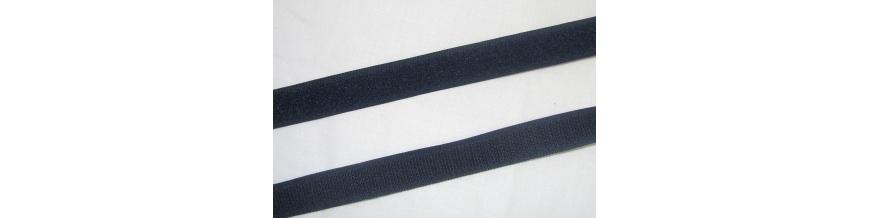 Suchý zips š.20mm