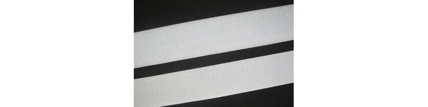 Suchý zips š.30mm