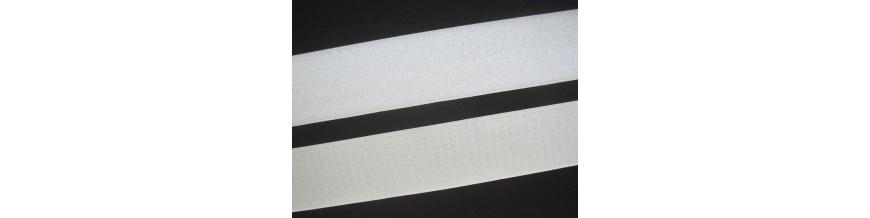 Suchý zips š.38mm, 40mm, 50mm,100mm