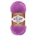 Alize Diva stretch