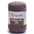 YarnArt Rope 5mm