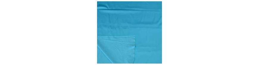 Satén jednofarebný 100g /m²